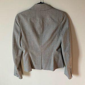 Theory Jackets & Coats - Theory Wool Blazer